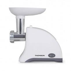 Hachoir à viande Thomson THMG91T 2000W - Blanc