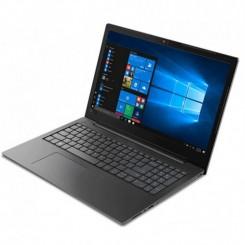 PC Portable Lenovo V130-15IKB - Celeron 3867U - 4Go - 500Go - Windows 10 - Noir (81HN00V7FE)