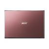 PC Portable Acer Swift 3 SF314-58 - i3 10é Gén - 4Go - 256Go SSD - Rose (NX.HPSEF.001)