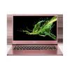 PC Portable Acer Swift 3 SF314-58 - i5 10é Gén - 8Go - 256Go SSD - Rose (NX.HPSEF.002 )