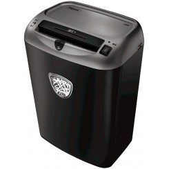 Destructeur Powershred® 70S Coupe droite Fellowes