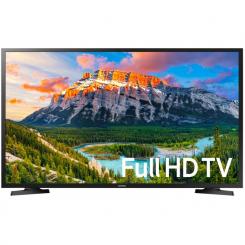 "TV Samsung 49"" FULL HD N5000 Serie 5"