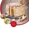 machine à pain Moulinex pain plaisir 1KG (OW220830)