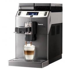 robot café seaco (LIRIKA)
