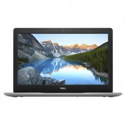 PC Portable Dell Inspiron 3582 - Celeron - 4Go - 500Go - Windows 10 - Silver