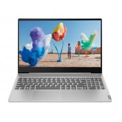 PC Portable Lenovo Ideapad S540 - i5 8é Gén - 20Go - 1To+128Go - Nvidia 1650 4Go (81SW004CFG)
