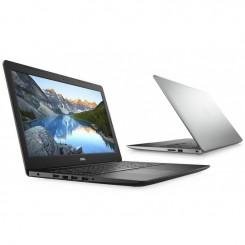 PC Portable Dell Inspiron 3593 - i5 10é gén - 12Go - 1To - Silver