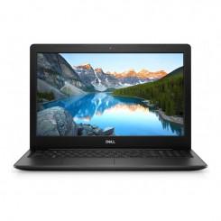 PC Portable Dell Inspiron 3593 - i5 10é gén - 16Go - 1To - Silver