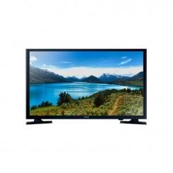 """TV Samsung 32"""" UA32M5000 HD LED Série 5 avec Récepteur intégré"""