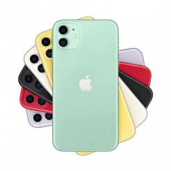 iPhone 11 - 64Go