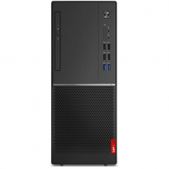 PC de Bureau Lenovo V530 - I5ICB - i3 8é Gén - 4Go - 1 To (10TV002VFM)