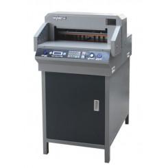 Machine de découpe de papier ELECTRIQUE 4606H