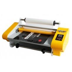 Plastifieuse à rouleaux laminator RM358