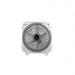 Ventilateur ORIENT OV-1230 Infinity 50W - Blanc
