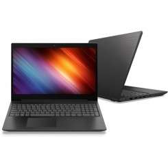 PC Portable Lenovo IP L340 - i7 8é Gén - 8Go - 1To - Nvidia MX230 2Go Noir