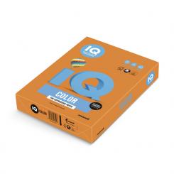Rame Papier Mondi IQ Color 80 g/qm A4 - 500 Feuilles