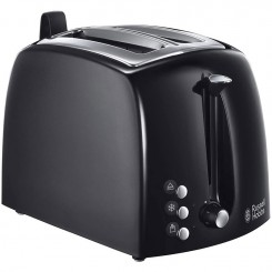TOASTER TEXTURES PLUS 22601-56 RUSSELL HOBBS