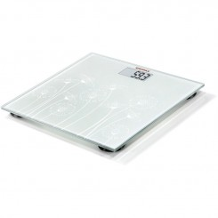 Pese personne Soehnle Digital Scales 63828 FROSTED & FROZEN