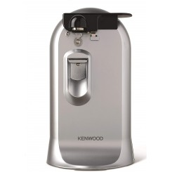 Ouvre-boîte Kenwood CO606