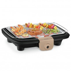 Barbecue easygrill Tefal BG90C814 2300w