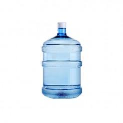 Bouteille 20 litres pour fontaine