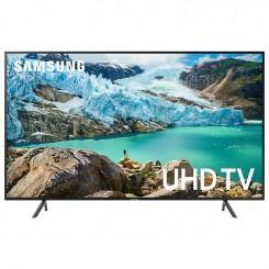 TV Samsung 50'' Smart UHD 4K Smart Série 7 UA50RU7105SXMV