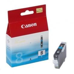 Cartouche d'encre - Canon CLI-8C - Cyan