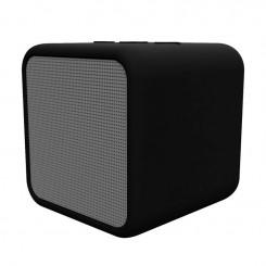 Haut Parleur KUBIC BOX IPX5 Ksix Bluetooth