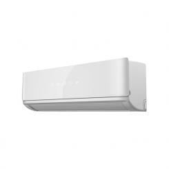 Climatiseur SABA 12000 BTU Chaud/Froid ( CSH-12HQB)