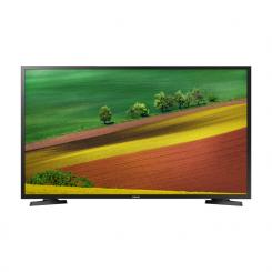 """Smart TV Samsung 43"""" FULL HD UA43N5300ASXMV Serie 5"""