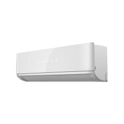 Climatiseur SABA 12000 BTU Froid ( CSC-120A)