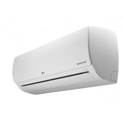 Climatiseur LG Inverter 9000 BTU Chaud/Froid (ES-W096B8U1)