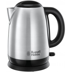 Bouilloire 1,7L Adventure Russell hobbs 23912-70