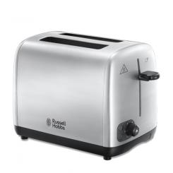 Toaster Adventure Russell hobbs 24080-56