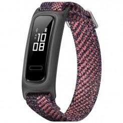 Bracelet tracker d'activité Huawei Band 4e