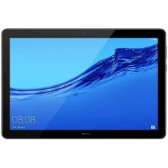 """Tablette Huawei MediaPad T5 10.1"""" - 4G - Noir"""