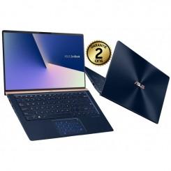 PC Portable ASUS ZenBook 13 UX333FLC - i7 10è gén - 8Go - 512Go SSD