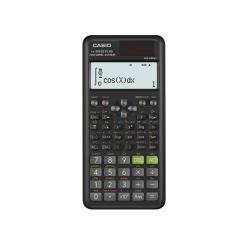 Calculatrice Casio FX-991 ES PLUS 10+2 chiffres