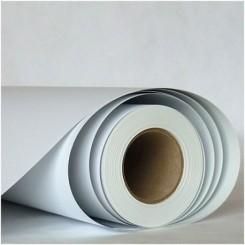 Rouleau Papier couché jet d'encre (61*45) J80270