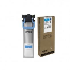 cartouche d'encre Epson C13T944240 / Cyan
