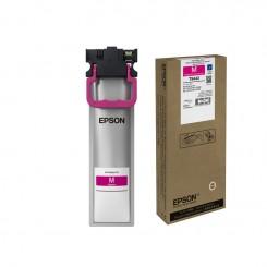 cartouche d'encre Epson C13T944240 / Magenta
