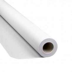 Rouleau papier Semi Matt 270g (106.7*30) H71200