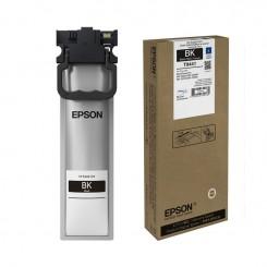 cartouche d'encre Epson C13T944140 / Noir