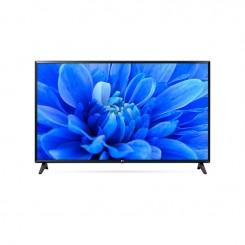 """TV LG 43"""" 43LM5500PVA LED FHD avec Récepteur intégré"""