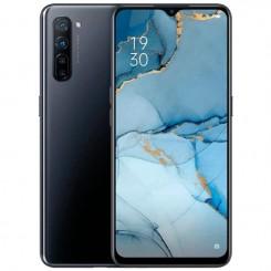 Smartphone Oppo Reno 3 - 6.4''- 4G - Double SIM - Noir