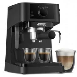 Machine à Café DELONGHI EC235BK 1100W - Noir
