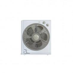 Ventilateur Oasis COALA 45W - Blanc