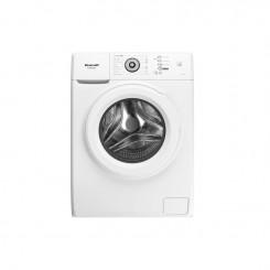 Machine à laver Automatique Brandt - 7 Kg - BAL72WW - Blanche