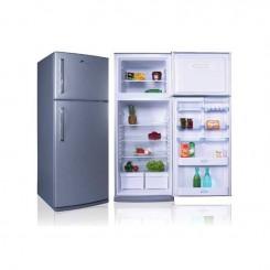 Réfrigérateur Montblanc FGE35.2 (350 L) 4*2, 2 porte GRIS (FGE352)