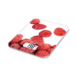 Balance de cuisine Beurer KS 19 Berry